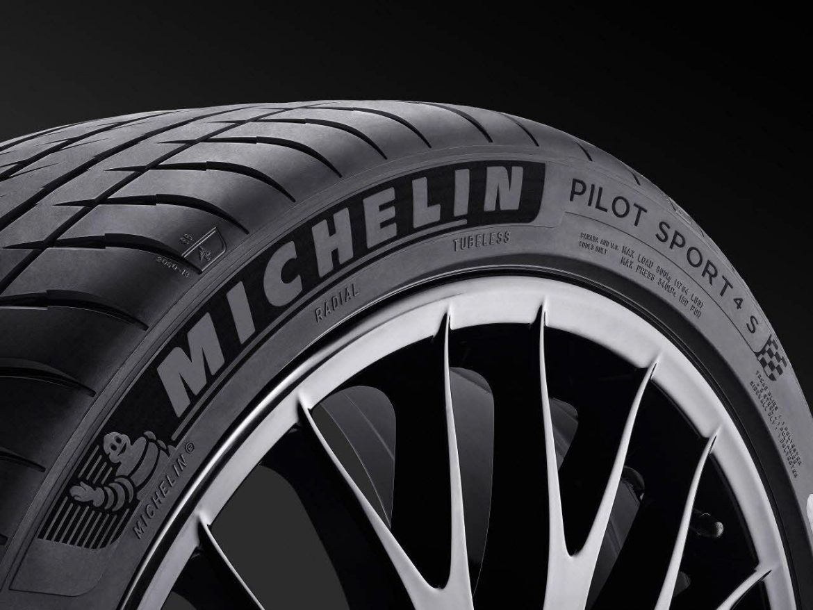 BEST TYRE BRANDS AT DUBAI TYRE SHOP