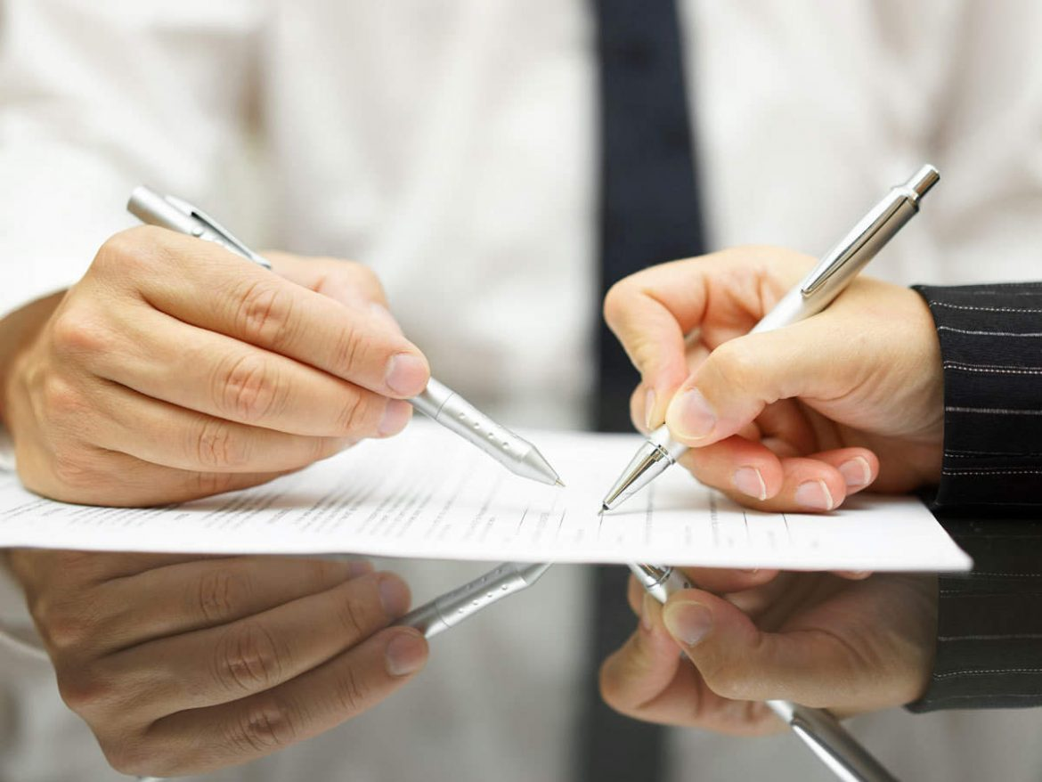 Why Seek Company Registration Consultant To Register Company In India